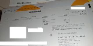 haito_itsu_makudonarudo2020_.jpg