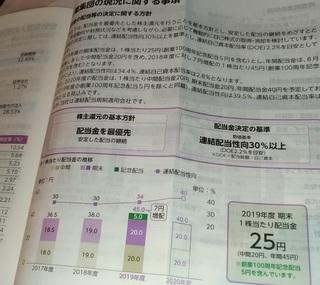 haito_kyupi_2020_02_2.jpg