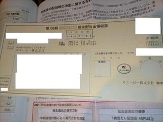 kabu_haito_2021_02_reiwa_2.jpg